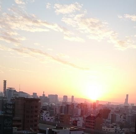 朝焼け.png
